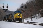 CSXT Q373 